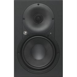 "6.5"" Professional Studio Monitor"