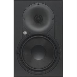 "8"" Professional Studio Monitor"