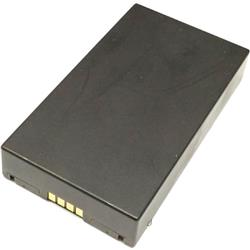 Spare battery for XL2 600 000 337
