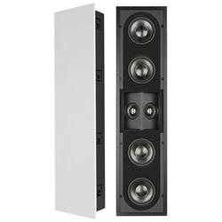 R2 SUR In-Wall Reference Series Sonance