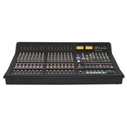 SSL Matrix² Analogue Production Console