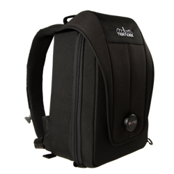 Bond 659 Bond HEVC Backpack Teradek