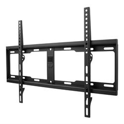 "OFA TV Wall Mount No Tilt 32-84"", 100kg, 25mm to wall"