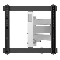 OFA TV Wall Mount -Tilt & Turn Ultraslim