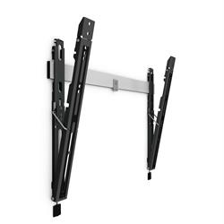 "OFA TV Wall Mount - Tilt 32-84"", 80kg  Ultra Slim 15 Deg Tilt"