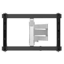 "OFA TV Wall Mount 32-84"" 40Kg Ultra Slim"