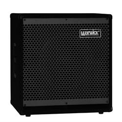 "Warwick Bass Cabinet 1 x 12"" Light Weight Bass Cab. Celestion Speaker 400W 8Ohm"