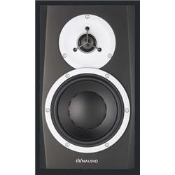 "Dynaudio BM5 MKIII, Nearfield Monitor, 7"" Woofer (SINGLE)"