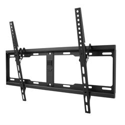 "OFA TV Wall Mount - Tilt 32-84"", 100kg, 25mm to wall 15 Deg Tilt"