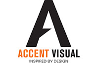 Accent Visual