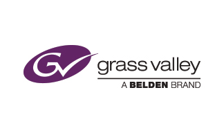 Grass Valley Group