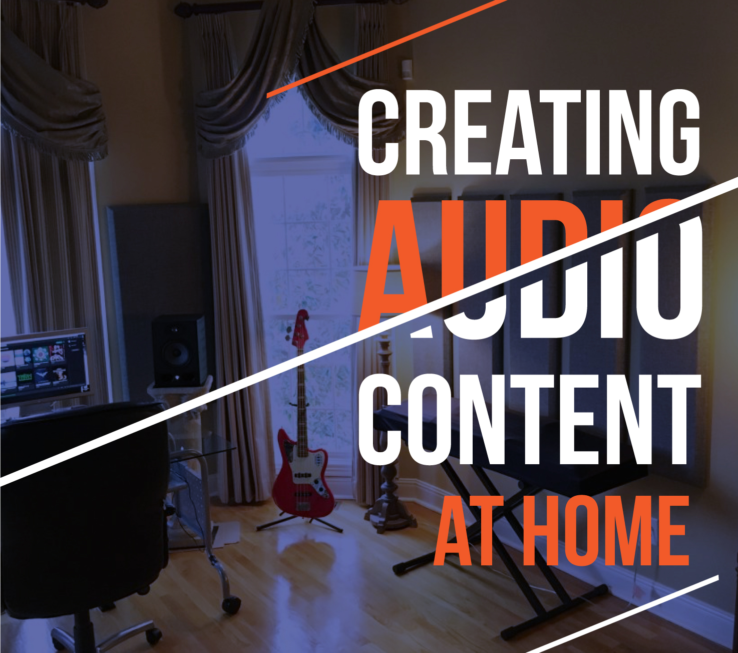 Guide_Audio_at_home