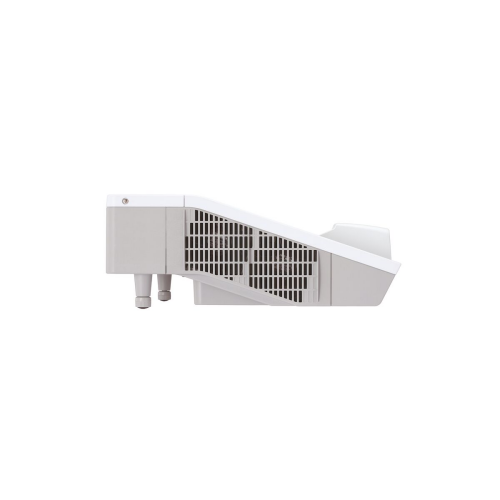Maxell MCAW3006 - 3300ANSI Ultra Short Throw Projector