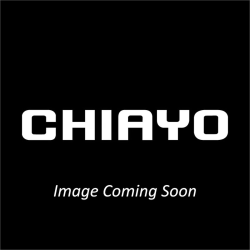 Dig Rec/Player With Usb+Bt DPRB500M Chiayo