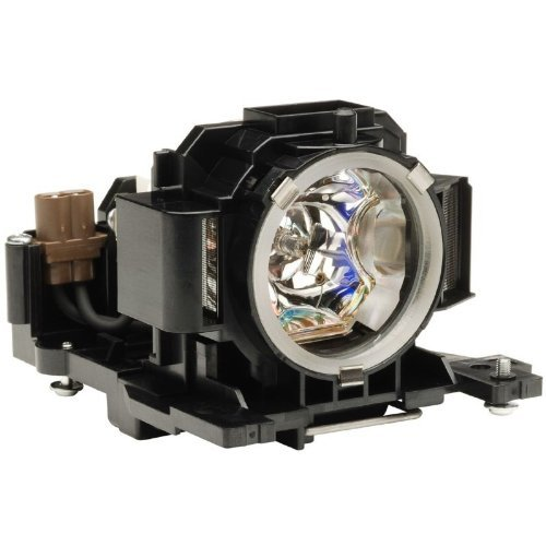 Hitachi DT00893 Projector Lamp