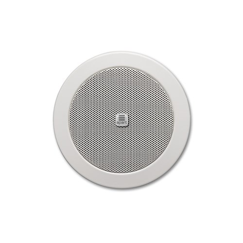 "4"" ceiling speaker in back can 16ohm/30W, white CM4"