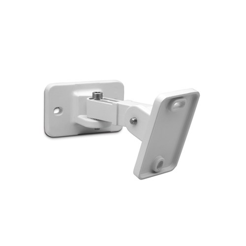 Tilt/rotate bracket for COLS white COLSBRA