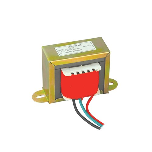 Convert CONCEPT1 to CONCEPT1T contains 2 x 100V transformers CONCEPT1T-KIT