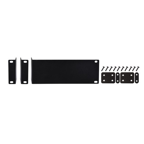 "19"" bracket kit for MA30/MA60 MA3060-19"
