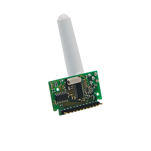 Wireless rx for PM1122-INT