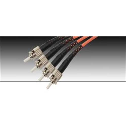 CAB-ST-0100 100ft 30m 4 strand ST Cable Gefen