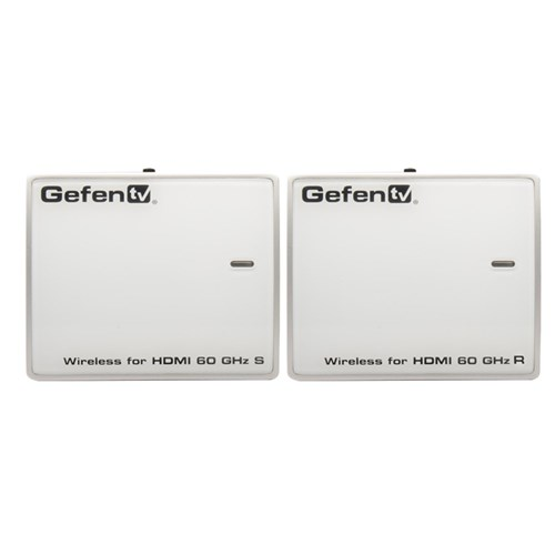 GTV-WHD-60G Wireless Extender for HDMI 60Ghz
