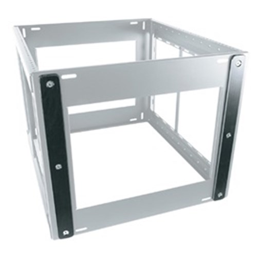 16in CFR Bottom Runner Set for Cabinet Frame Rack Middle Atlantic
