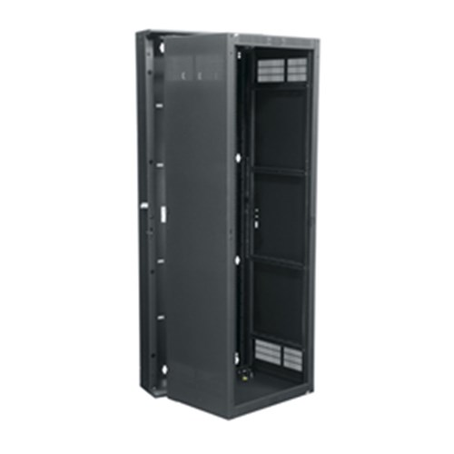 DWR 35RU, 17in Deep wall-mount cabinet (381mm Depth useable) Middle Atlantic
