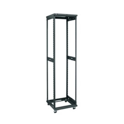 QAR 35RU, 20in Deep Quick Assembly Rack Middle Atlantic Essex