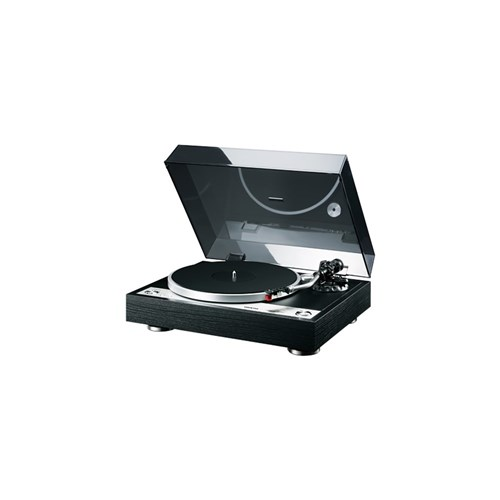 CP-1050 Direct -Drive Turntable