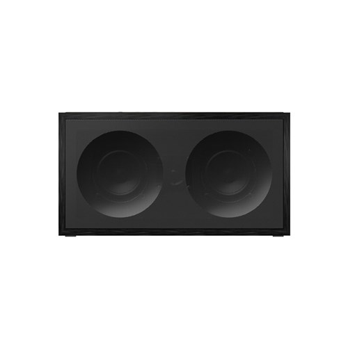 Onkyo NCP-302 FlareConnect Wireless Speaker - Chromecast (Black)