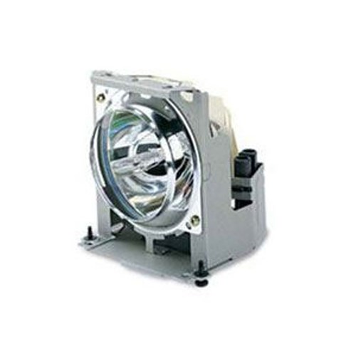 Replacement Lamp EX610ST EW610ST Optoma