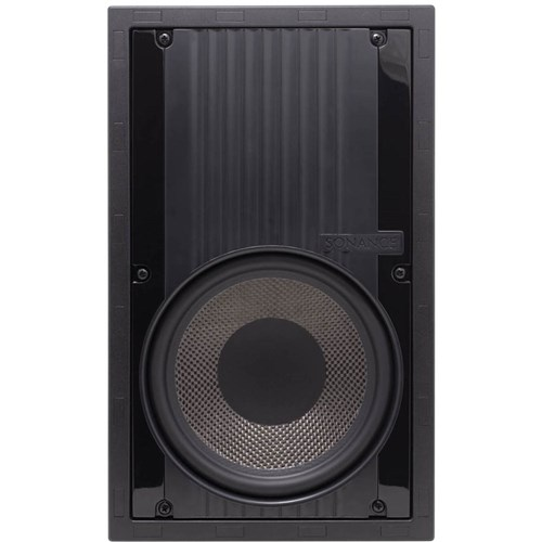 VP85W Rectangular Woofer Sonance