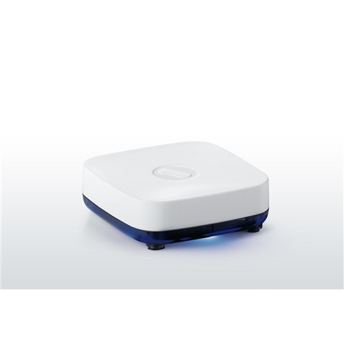 Bluetooth Music Receiver OneforAll