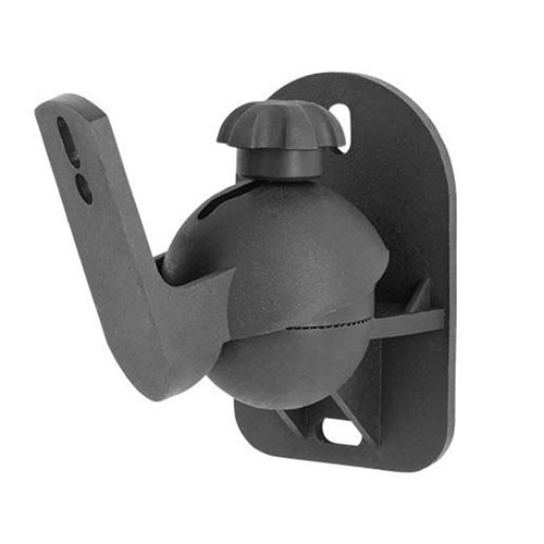 Universal Speaker Mount One For All