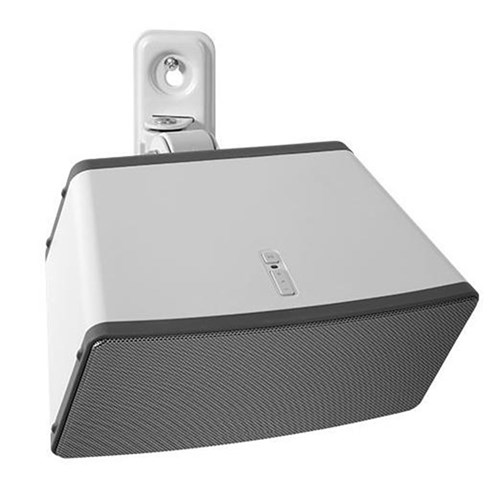 Wall Mount for Sonos Play:3 One For All