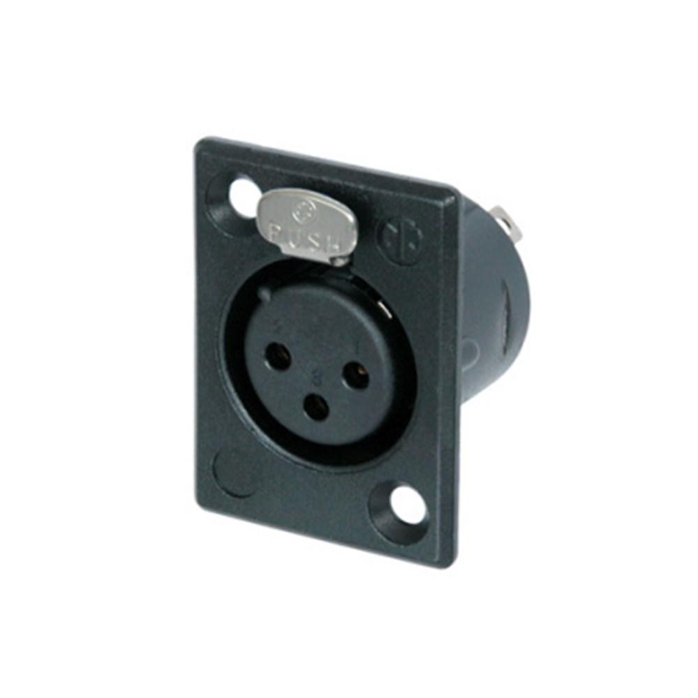 2 PIN ADAPTER for Xpr6550 Dp3400 Xir P8200 Two-way Radios