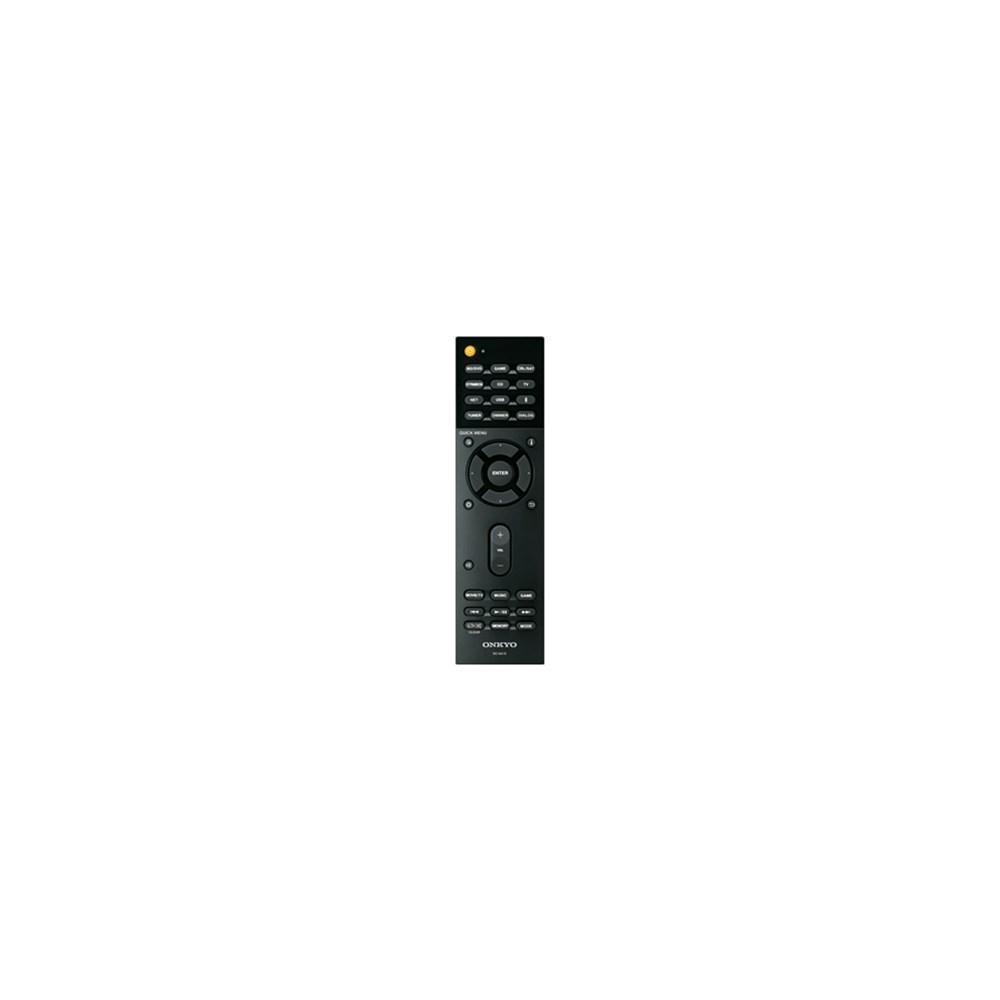 LS-7200 Dolby Atmos 3 1 2 Soundbar