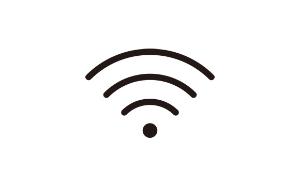 Onkyo NCP-302 FlareConnect Wireless Speaker - Chromecast (Black)